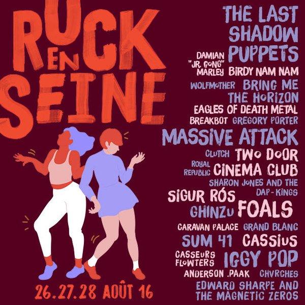 7782470527_rock-en-seine-2016