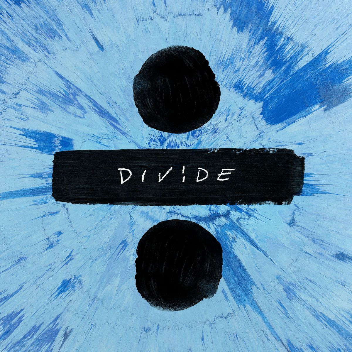 Album_de_Ed_Sheeran