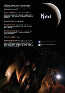 Kaa-page-001