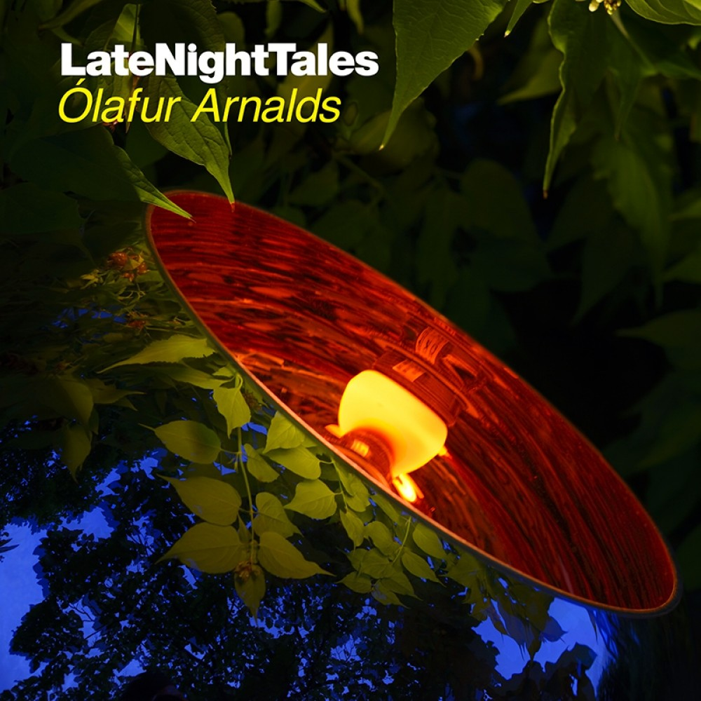 Late_Night_Tales_Olafur_Arnalds_DJ_Mix