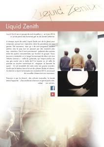Liquid-Zenith.-page-001