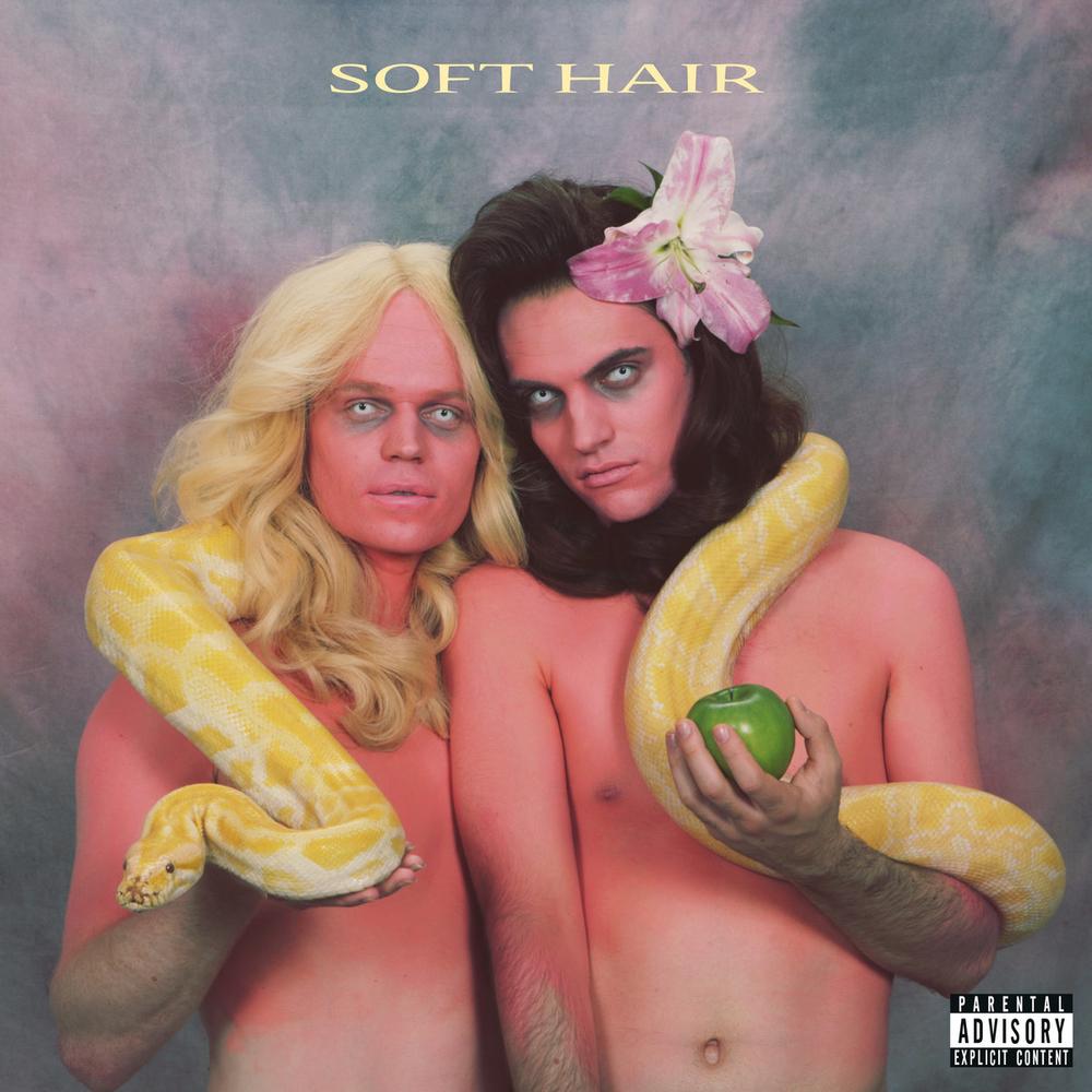 soft_hair