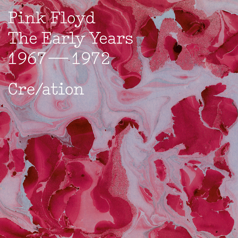 the_early_years_1967_1972_cre_ation_compilation