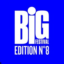 bigfest16