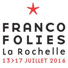 franco_2016-4926d
