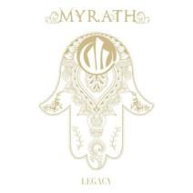 myrathnew_g