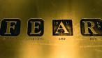 Marillion annonce son nouvel album F.E.A.R.