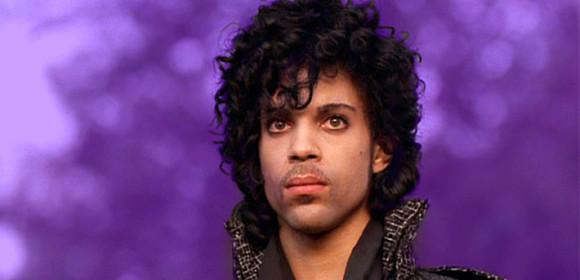 Prince est mort…