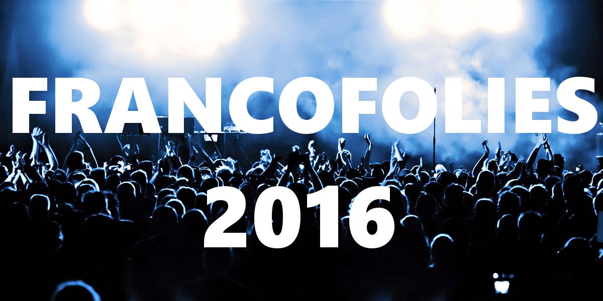 francofolies2016ice-prod