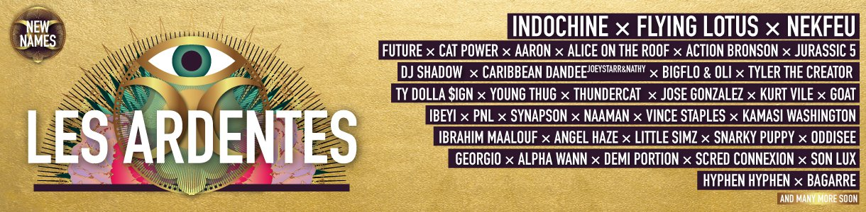image-festival-les-ardentes-2016-hip-hop