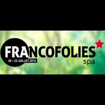 logo_francofolies_2016