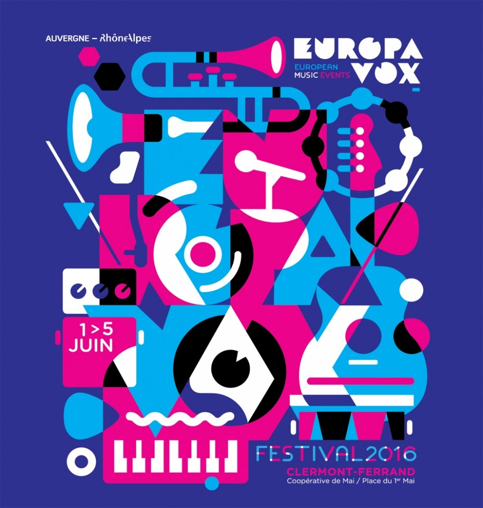 visueleuropavox2016_anywaystudio-975x1024