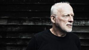 David-Gilmour-640x360