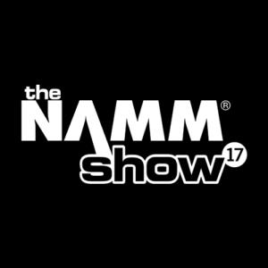 NAMM2017