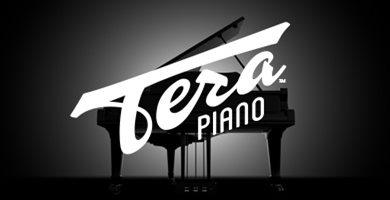 landing_tera-piano_v001
