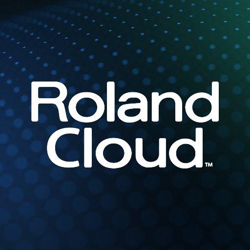 Le Roland CLOUD