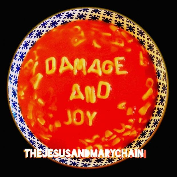 Damage_and_Joy