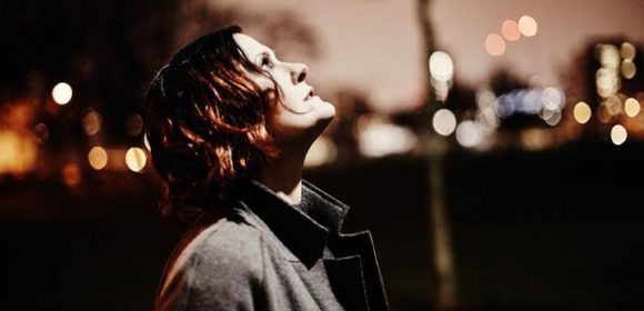 «Other», le retour en grandes pompes d'Alison Moyet