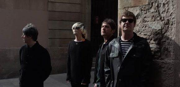 The Charlatans : nouveau single et un album à venir !