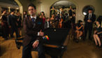 Le Postmodern Jukebox de Scott Bradlee