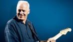 David Gilmour en Europe cet été !