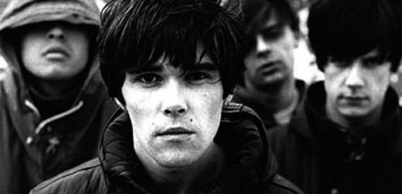 Stone Roses revient après un hiatus de 22 ans