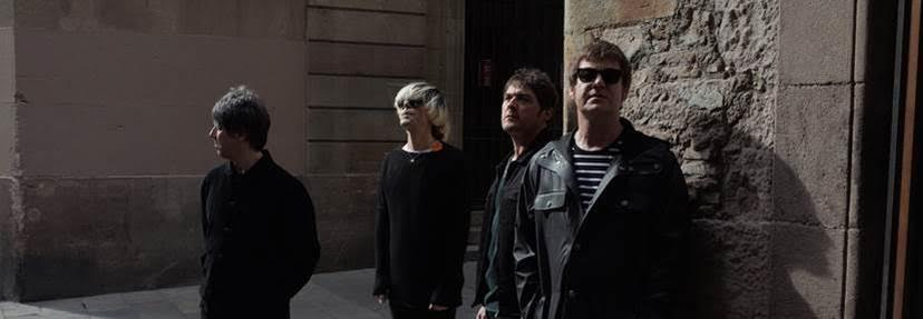 The Charlatans : nouveau single et un album à venir !