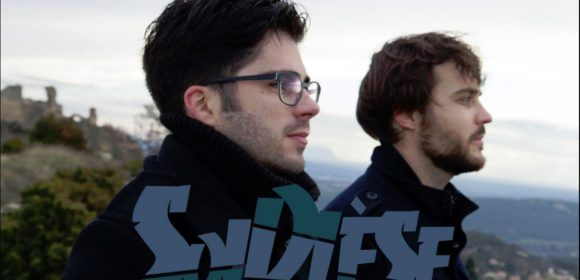 Soldièse (interview)