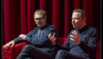 Hooverphonic – Interview